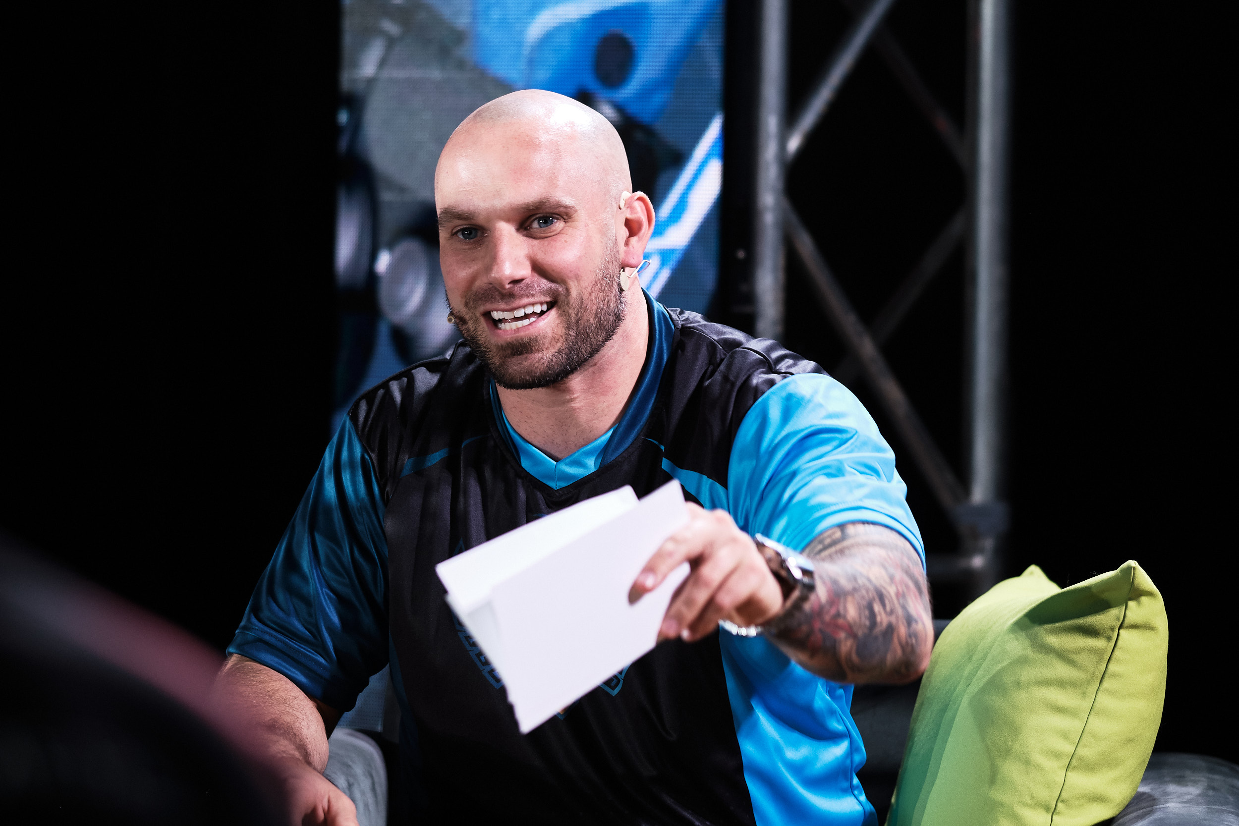 ÉtienneBoulay